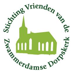 Stichting Vrienden van de Zwammerdamse Dorpskerk